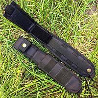 Ножны для ножа тактические