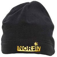 Шапка флисовая Norfin 302783-BL