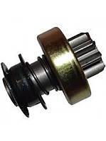 Привод стартера (бендикс) СТ-362-600А (Пускач ПД-10)