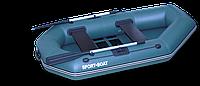 Надувная гребная лодка Sport-Boat Laguna L220 LS