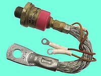 Тиристор быстродействующий ТБ261-125-08