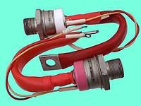 Тиристор ТЛ271-320-12