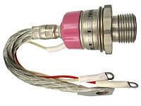 Тиристор Т161-125-16