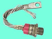 Тиристор Т161-160-10
