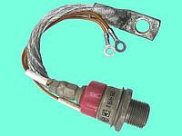 Тиристор Т161-160-12
