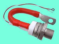 Тиристор Т171-250-16