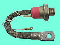 Тиристор ТЛ2-200-08