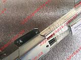 Напрямні скла Ваз 2104 2105 2107 (к-т 6шт), фото 5
