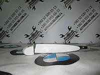 Задняя левая наружная дверная ручка bmw f30 (7207561)