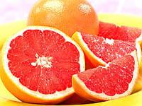 Отдушка Грейпфрут ( Франция) 10 мл / 1 л