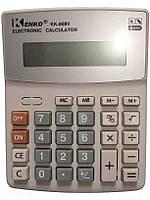 Калькулятор KK 808!Хит цена