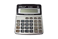 Карманный калькулятор Kenko KK 900А!Хит цена