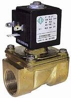 Клапаны электромагнитные ODE (Италия) 21HT4KOY160