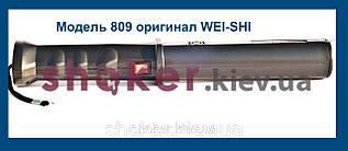 Электрошокер Оса-809 в форме дубинки для охранных структур  (шокер) (shoker)