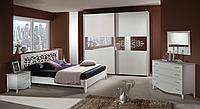 Спальня BTC Bianco
