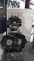 Женские восточные масляные духи без спирта Arabesque Perfumes Athar 12ml