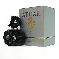 Жіночі східні масляні духи без спирту Arabesque Perfumes Athar 12ml