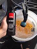 Шампунь з карнауба RUPES M707 Carnuba High Gloss Protective, фото 2