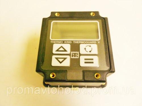 Пульт управления Thermo king Thermoguard TG V 45-1579 45-1486