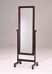 Зеркало Onder Mebli MS-9068 Орех