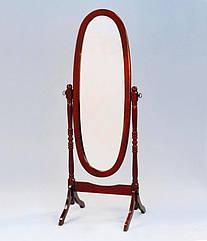 Зеркало Onder Mebli MS-8007-C Вишня