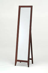 Зеркало Onder Mebli MS-9054 Орех