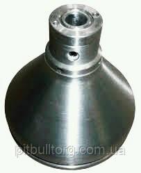 Барабан сепаратора Мотор Сич (металлические тарелочки)
