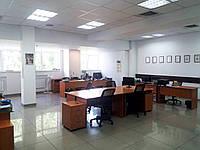 Аренда офиса в Голосеевском районе, 116 кв.м. Центр, фото 1