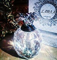 Жіночі східні масляні духи без спирту Arabesque Perfumes Lamia 6ml