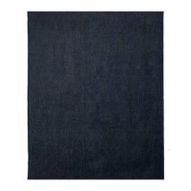IKEA, AINA, Ткань, темно-синяя (403.958.01)(40395801) АИНА ИКЕА