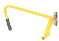 Штроборез ручной для газобетона цветной ТМ3-350мм
