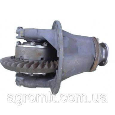 Главная передача Т-50 (Редуктор заднего, переднего моста) Т-150К (151.72.011-5А)