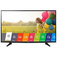 Телевизор LG 49LK5900