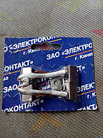 Щетка стартера СТ-362А (Пускач ПД-10) Электроконтакт (комплект 4 шт.)