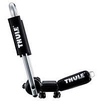 Крепление для каяка Thule серия PRO, Hull-a-Port (837000)