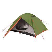 Универсальная палатка Tramp Lite Erie 3