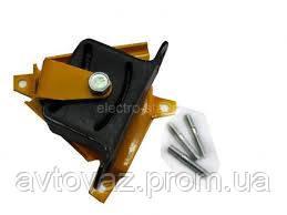 Подушка раздатки ВАЗ 2123 Нива Шевроле дополнительная