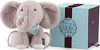 Мягкая игрушка Kaloo Les Amis Слон 19 см K969299