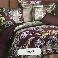 Комплект постельного белья Тирасполь хлопок сублимация тд-60