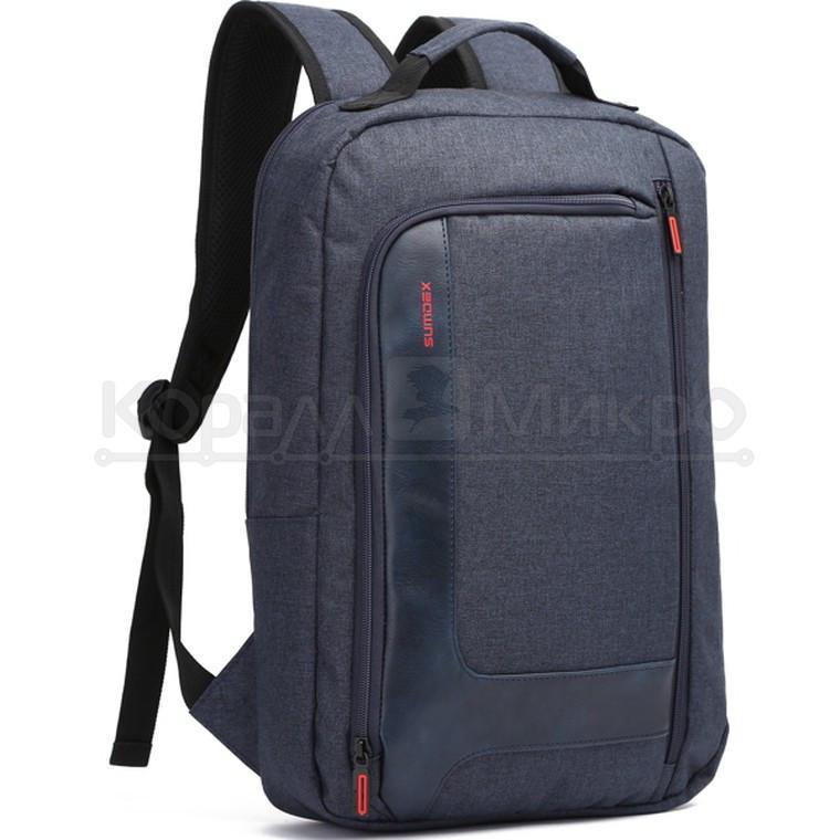 f9031d21b8ae Рюкзак для ноутбука 16