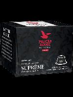 Капсули Supreme, ICS Pelican Rouge (сумісно з Nespresso), фото 1