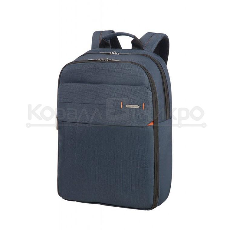 791471b7fdca Рюкзак для ноутбука 17,3