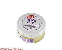 Жир для кожи бесцветный PALC 50ml