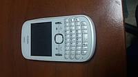 Мобильного телефона Nokia Asha 200 разборка, фото 1