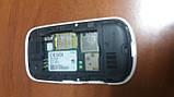 Мобильного телефона Nokia Asha 200 разборка, фото 3