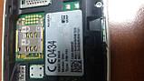 Мобильного телефона Nokia Asha 200 разборка, фото 4