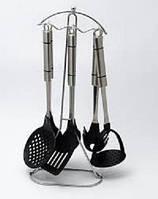 Кухонный набор 7 предметов MR 1548