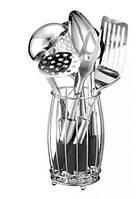 Набор кухонных принадлежностей PH-12108