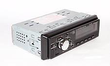 Автомагнитола Pioneer 1012BT 50W*4 с bluetooth/MP3/SD/USB/AUX, фото 3