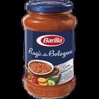 Соус Barilla Ragu alla Bolognese 400г